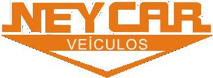 NeyCar Veículos